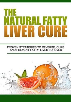 The Natural Fatty Liver Cure, Proven Strategies to Reverse, Cure and Prevent Fatty Liver Forever ! (Fatty Liver Cure,Fatty Liver diet,Fatty liver disease,Sandra Cabot,Fatty Liver, Fatty Liver Cure) by J. Anderson, http://www.amazon.com/dp/B00L1SY3OY/ref=cm_sw_r_pi_dp_f8FTtb06XVFAJ