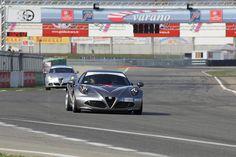 Driving Courses, Italian Beauty, Alfa Romeo, Passion, Sports, Circuit, Hs Sports, Sport