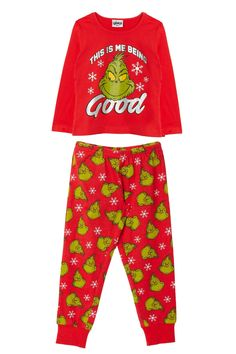 Grinch Christmas, Being Good, Pj Sets, Next Uk, Uk Online, Tree Rope, I Am Awesome, Onesies, Cute Animals
