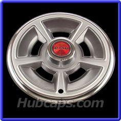 Pontiac Firebird Hub Caps, Center Caps & Wheel Covers - Hubcaps.com #Pontiac #PontiacFirebird #Firebird #HubCaps #HubCap #WheelCovers #WheelCover