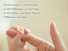 Proverbs on the birth: The most beautiful quotes Proverbs on birth: A gift from heaven Proverbs on t Baby Quotes, Quotes For Kids, Teen Quotes, Funny Babies, Funny Kids, Baby Bikini, Plus Belle Citation, Maila, Gift From Heaven