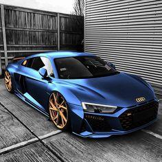 Luxury Sports Cars, Top Luxury Cars, Exotic Sports Cars, Cool Sports Cars, Audi Rs, Audi Tt 8n, Audi R8 Sport, New Audi R8, Audi R8 V10
