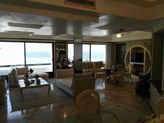 ACAPULCO DIAMANTE MAYAN ISLAND CONDOMINIO TORRE 1 - Departamentos en alquiler en Acapulco, Guerrero, México