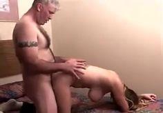 Porno Himmel » Studentin mit ihren dicken Titten geilst gebumst