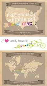 oh darling lets be adventurers poster - Buscar con Google