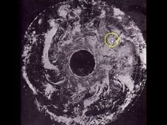 Image result for FLAT EARTH 1935