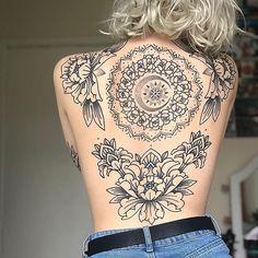 sɪɢᴀᴍ ɴᴏ ɪɴsᴛᴀɢʀᴀᴍ :@tattoopontocom@artblessed_@alpha.vogue____________________________________________________#tattoo#tattoos#blackandgrey#tatuagem#tattooartist#illustration#tattoogirl#linework#tattooed#blacktattooart#tattooist#tattooart#tatuaje#blacktattoo#nice#ink#inked#art#dotwork#love#instagood#blackarts#artwork#line#darkartists#bodyart#blackwork#blackandgrey#onlyblackart#drawing#artblessed_ | Artist: @artblessed_
