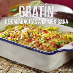 Chard gratin with Beaufort - Healthy Food Mom Veggie Recipes, Mexican Food Recipes, Cooking Recipes, Healthy Recipes, Healthy Cooking, Coliflower Recipes, Deli Food, Food Humor, My Favorite Food