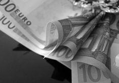 Intervista sul lavoro al Responsabile SISA Casa Alessandro Ripoli. Inizio col domandarvi se il SISA è favorevole al reddito di cittadinanza? Preciso, il SISA sostiene il reddito universale di digni...