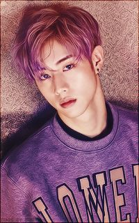 GOT7 - Mark                                                                                                                                                                                 Plus