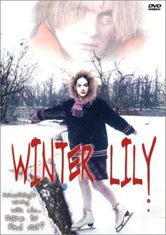 Winter Lily 2000