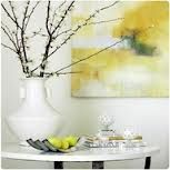 diy abstract art - Google-haku