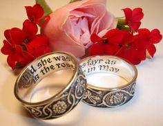 Google Image Result for http://www.scottish-wedding-dreams.com/images/rose-in-may-shakespeare-sapphirelane.jpg