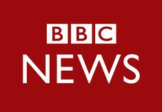 """This will be our news' logo.  I will change """"BBC"""" into """"CNR"""""""