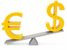 (via Análise de Velas Japonesas dos pares EUR/USD e USD/JPY em 18/08/2015) AULA SOBRE PLATAFORMA METATRADER (GRÁTIS)Se inscreva para aula desta Quinta-Feira, 28 DE AGOSTO às 10HS da Manhã. Aqui você encontra suas respostas para negócios rentáveis. Se INSCREVA AQUI! (http://www.roboforex.pt/beginner/webinars/)