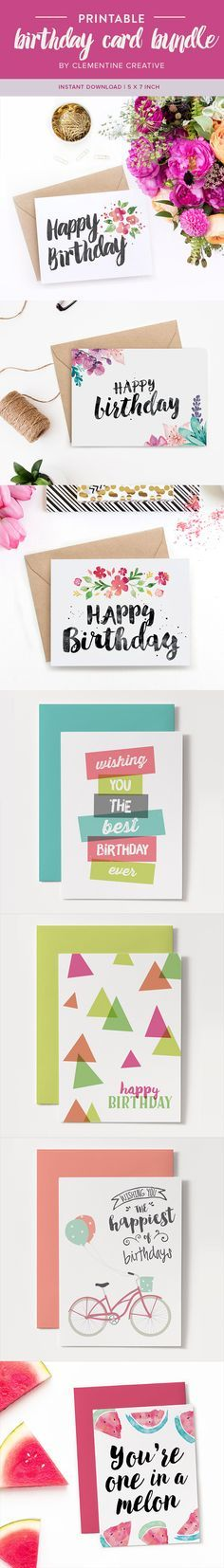 Happy birthday cards for boyfriend -cards birthday awesome creative birthday cards awesome birthday Creative Birthday Cards, Diy Birthday, Happy Birthday Cards, Fiance Birthday, Birthday Tags, 25th Birthday, Birthday Messages, Birthday Greetings, Birthday Presents