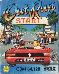 Retro Arcade, Classic Video Games, Retro Video Games, Nostalgia, 8 Bits, Video Game Music, Old School Toys, Good Old Times, Retro Images