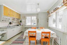 Brekkebygd Norway, Kitchen Island, Kitchens, Home Decor, Island Kitchen, Decoration Home, Room Decor, Kitchen, Interior Design