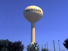 Meridian, Idaho this place has my <3