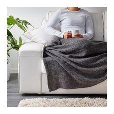geraumiges kissenbezuge wohnzimmer größten bild und ffebacfdfabeaef ikea living room living modern