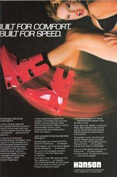 HANSON BOOTS 1981.jpg