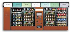 Quality Elevator Vending Machine manufacturers & exporter - buy Smart Outdoor Vending Machine , Beverage Vending Machine For Airport / Railway Station from China manufacturer.