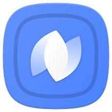 Grace UX  Icon Pack 5.5.2 Apk