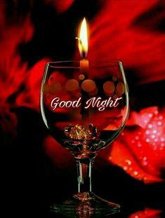 Good Night Love You, Good Night Cards, Good Night Quotes Images, Good Night Love Messages, Good Night Love Quotes, Good Night Flowers, Beautiful Good Night Images, Romantic Good Night, Good Night Greetings