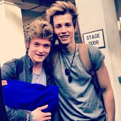 Connor and James Indie Pop Bands, Bradley Simpson, My Future Boyfriend, The Vamps, May 7th, 5 Seconds Of Summer, I Fall In Love, Singer, The Originals