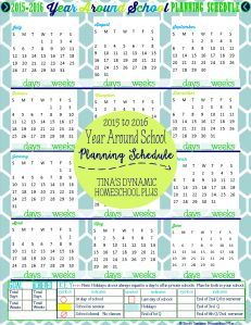 Free 2015 to 2016 Year Around School Planning Form. Jet-Set Color Option @ Tina's Dynamic Homeschool Plus Curriculum Planner, Lesson Planner, Homeschool Curriculum, Attendance Chart, How To Start Homeschooling, School Planner, School Lessons, Worksheets For Kids, Jet Set