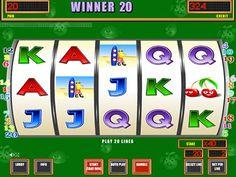 казино игра онлайн с бесплатным бонусом