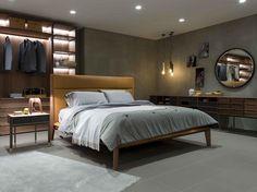 Nyan bed by Porada