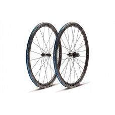 Reynolds Assault SLG Clincher Wheelset 2015 - www.store-bike.com