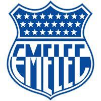 Club Sport Emelec (Ecuador)