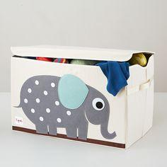 Storage_Toy_Chest_Elephant
