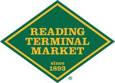 Reading Terminal Market Philly Pa, Philly Food, Philadelphia Tours, Aberdeen Md, Reading Terminal Market, Good Excuses, Interactive Map, Walking Tour, Free Reading