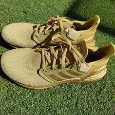 New wheels #adidas #sneakers #3stripes #ultraboost
