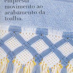 Macrame Toran, Macrame Bag, Macrame Knots, Macrame Bracelets, Macrame Patterns, Crochet Patterns, Hobbies And Crafts, Diy And Crafts, Macrame Curtain
