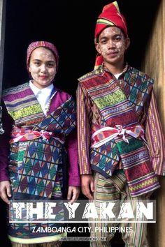 Korean Wedding Dress Traditional New Textile Tribes Of the Philippines Yakan Weaving Weddings Korean Bride, Korean Wedding, Zamboanga City, Filipino Culture, Filipino Art, Philippines Culture, Traditional Wedding Dresses, Traditional Weddings, Filipiniana