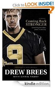 free on kindle today   http://www.iloveebooks.com/1/post/2013/01/monday-1-28-13-free-biography-for-kindle-coming-back-stronger-by-drew-brees.html