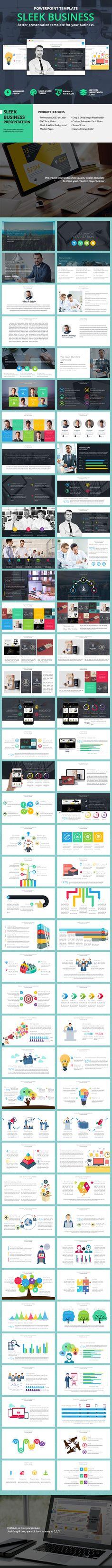 Vostro Powerpoint Presentation Template Powerpoint Presentation