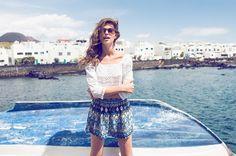 Blanco-Summer-2015-Ad-Campaign01