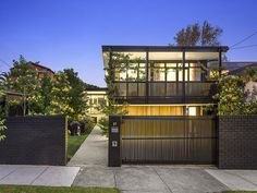 57 Shoobra Road, Elsternwick VIC 3185 - House For Sale - 2012341622