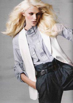 Aline Weber♥♥♥♥♥♥♥♥♥♥♥♥♥♥♥♥♥♥♥♥♥ fashion consciousness ♥♥♥♥♥♥♥♥♥♥♥♥♥♥♥♥♥♥♥♥♥