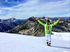 Felix Neureuther Alpine Skiing, World Cup, World Championship