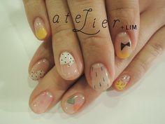 patterns | atelier+LIM