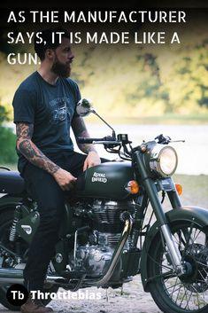 Enfield Motorcycle, Enfield Bike, Motorcycle Style, Women Motorcycle, Motorcycle Helmets, Racing Helmets, Biker Style, Royal Enfield Bullet, Honda Cb750