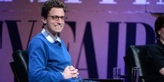 BuzzFeed is ditching its anti-banner-ad stance to better cash in on its huge audience https://link.crwd.fr/2Jab