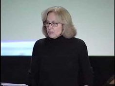 """Ted Talk--Helen Fisher:  """"The science of love, and the future of women""""  Though it is more of a fascinating discussion of brain chemistry."""