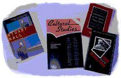 "Katz: ""Postmodern Cultural Studies: A Critique"" Critical Theory, Cultural Studies, Postmodernism, Texts, Study, Culture, Studio, Studying, Post Modern History"